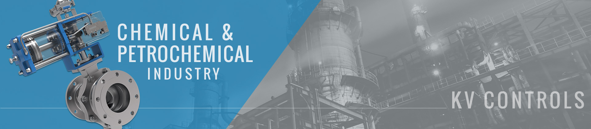 chemical--petrochemical-industry-moving-banner-home.jpg