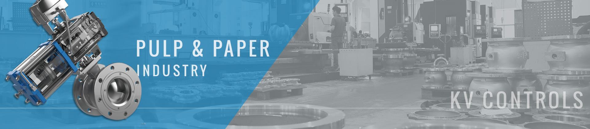 pulp--paper-industry-banner-home-rev-1.jpg
