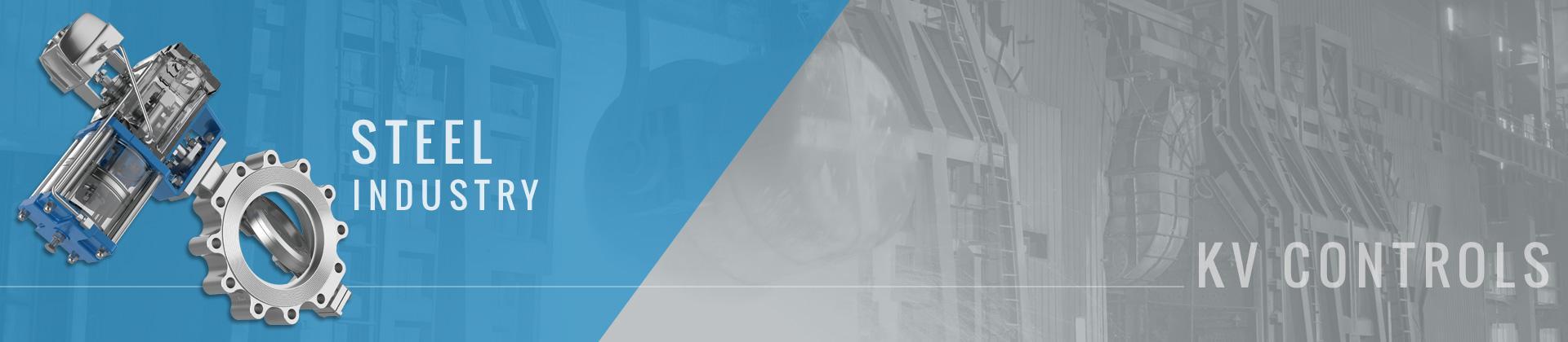 steel-industry-banner-home-rev-1.jpg
