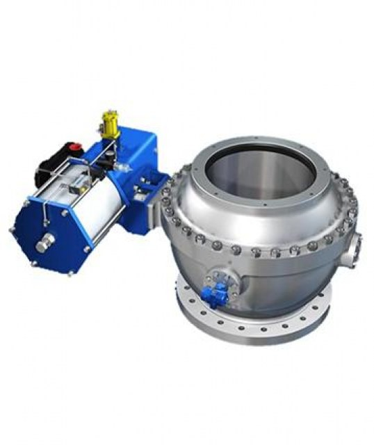 capping-valve