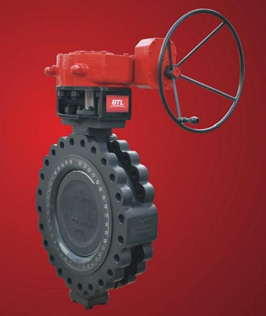 high-performance-butterfly-valve-1