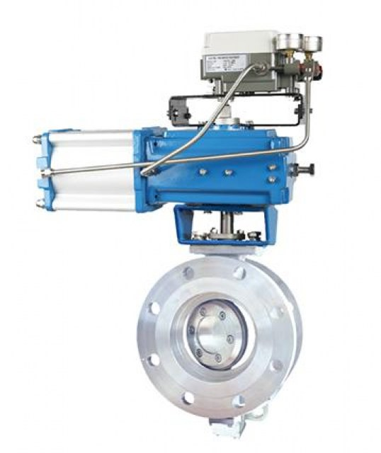triple-eccentric-butterfly-valve