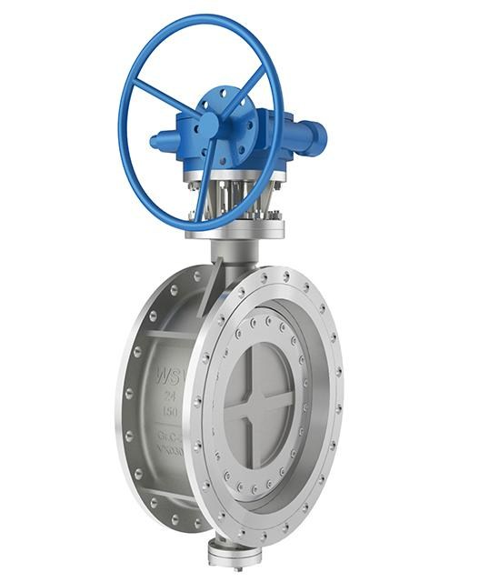 weidouli-butterfly-valve-image-1